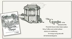 roseville-brochure
