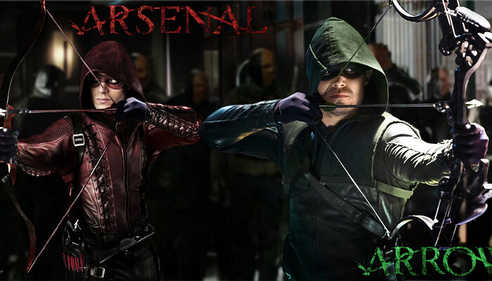 Arsenal se Despede de nós, mas Promete Retornar