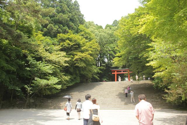 20140601-韓国岳-0245.jpg