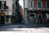 Via di Pietra by ⓡ Oscar