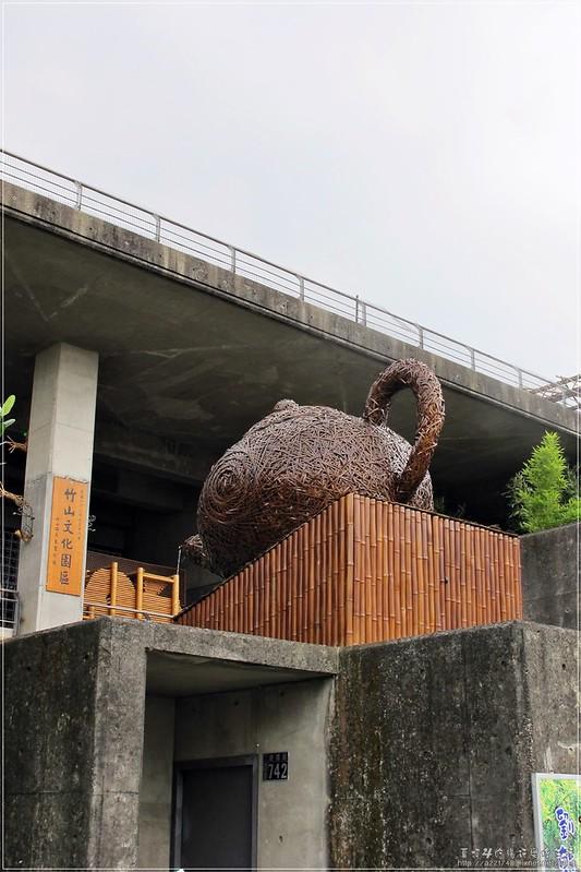 02竹山文物館-01IMG_8403