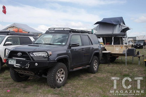 Toyotal-overland-3