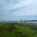 Moorings Way Walk - Portsmouth by Claire_Sambrook