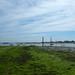 Moorings Way Walk - Portsmouth