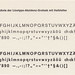 Linotype Akzidenz Grotesk