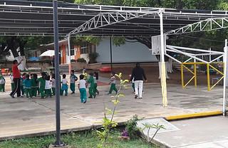 rep-clases-oaxaca-escuelas