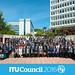 ITU COUNCIL 2016 GROUP PHOTO