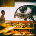 Eye Contact by Thomas Hawk