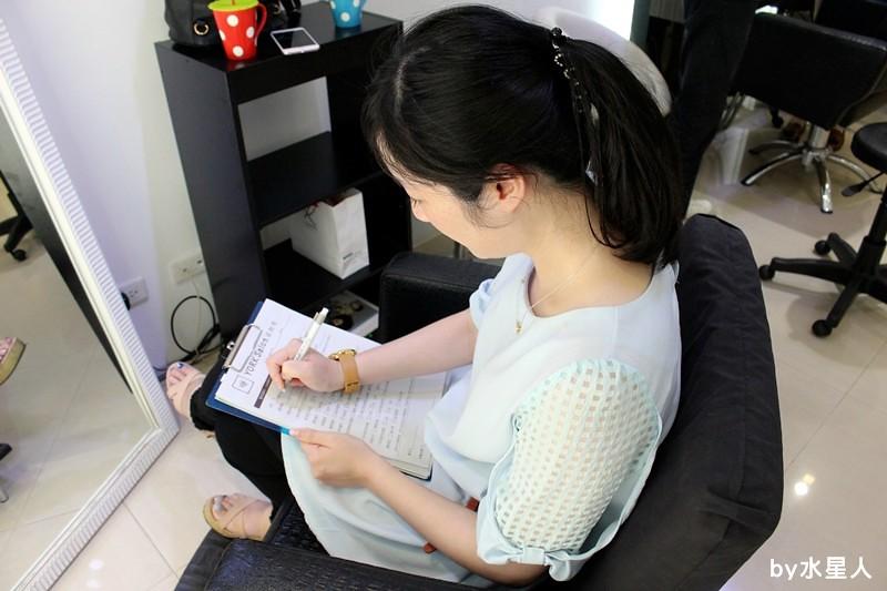 27877060231 6a44c00ceb b - 熱血採訪。台中北區【YORK Salon】人生中第一次染髮記錄,剪燙染護一次完成!