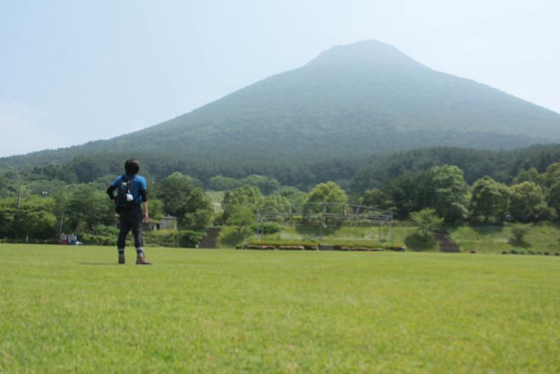 20140531-開聞岳-0217.jpg