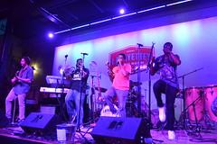 030 Stooges Brass Band