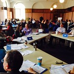 Housing and Health Initiative Action Planning Session - Connecticut 3