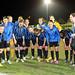 Vrouwen Club Brugge - PEC Zwolle 283