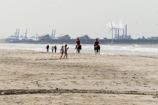 Weekend trip #5 Rotterdam