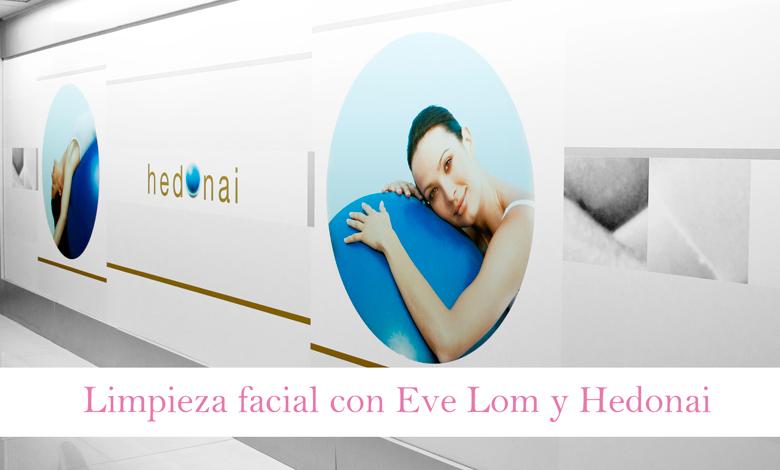 limpieza-facial-hedonai