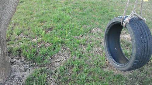 ASUS MeMO Pad 7 (ME572C) - sample zdjęć | techManiaK.pl