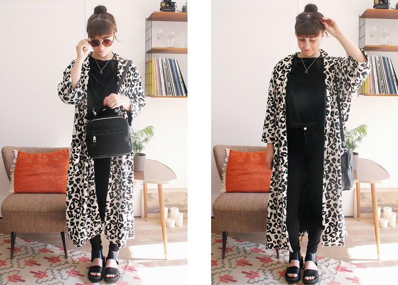 Outfit_April_2015_7