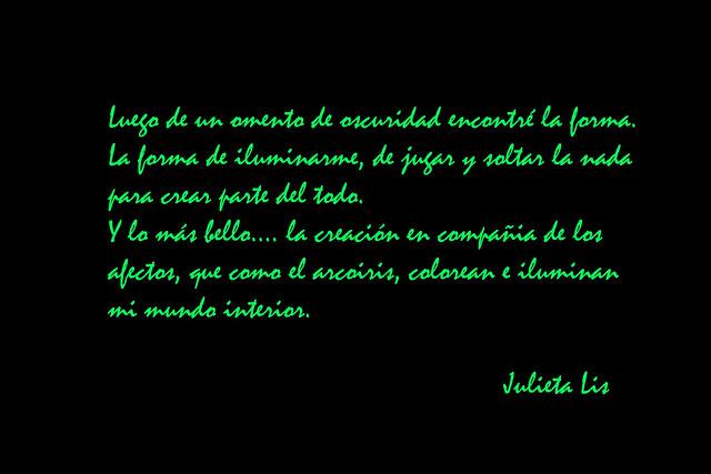 Julieta Bianchi 20