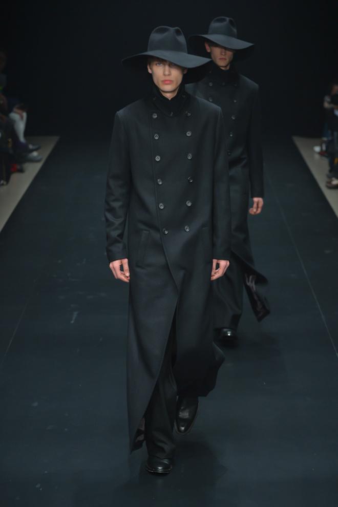 Marc Schulze3166_FW15 Tokyo ato(fashionsnap.com)