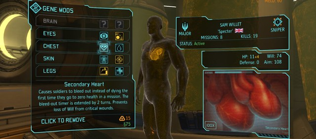 XCOM Enemy Within (10)