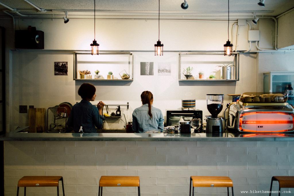 Untitled  台北單車cafe – Cycle Dummies Pitshop 17113865550 eaeb187243 o