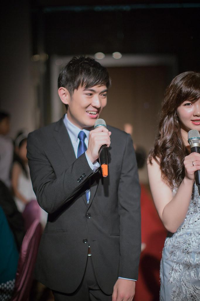 20150404晶宴會館民生觀婚禮記錄 (349)