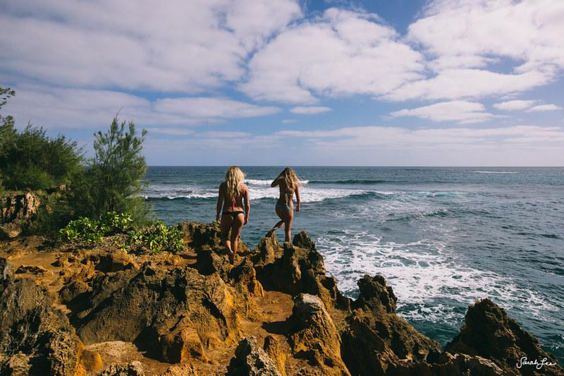 Kauai_Adventure_sarahleephoto_005