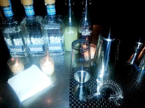 Olmeca Altos Tequila (17)