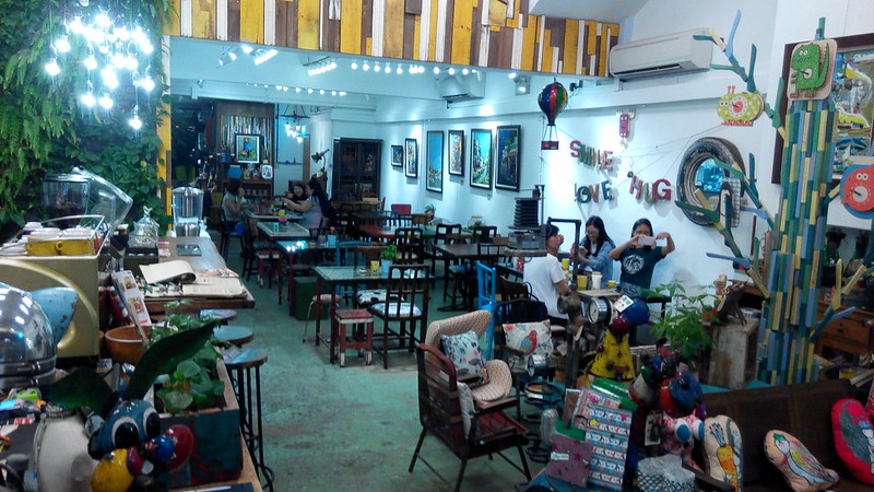 alcatel-onetouch-flash-aeiou-cafe