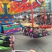 Fair at Park Royal