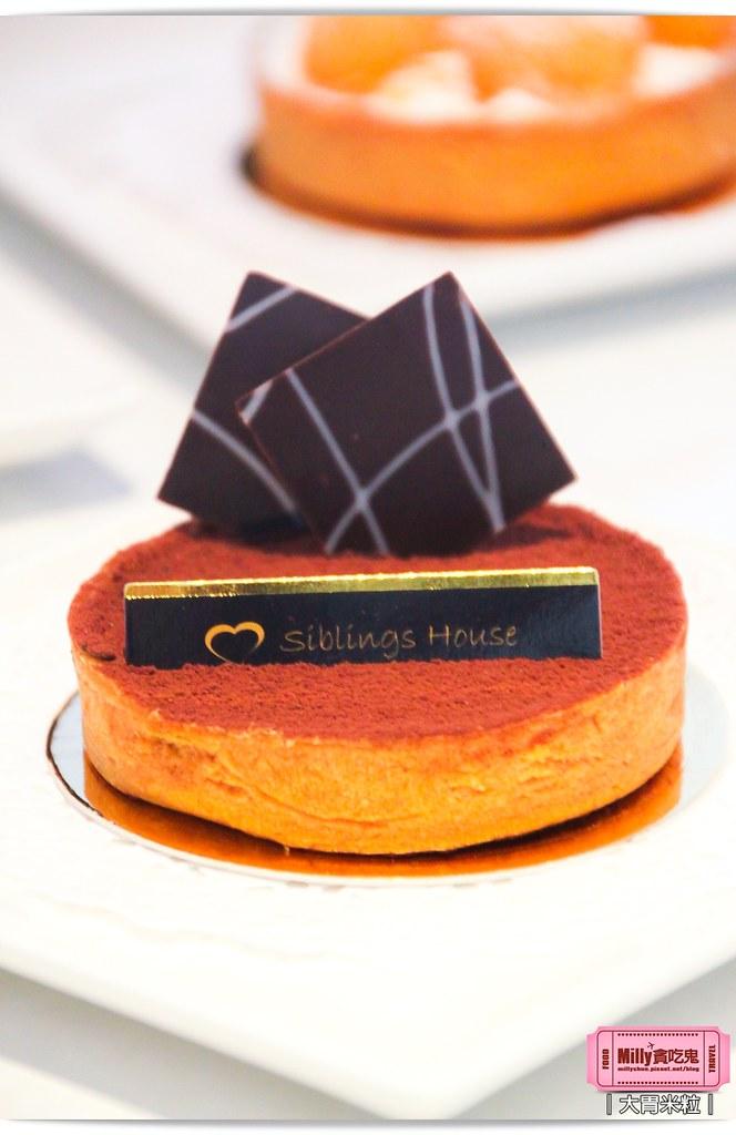 甜點界香奈兒西菲斯0041
