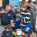 Manufacturing Day 2014 by JJC Corporate & Community Services