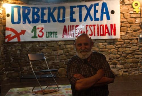 2015_Laudio_Orbeko Etxea_Pablo Gorostiaga