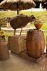 Vinhos artesanais