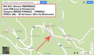 13.sirolo_map