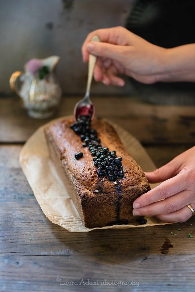 plum cake al cardamomo web-9289