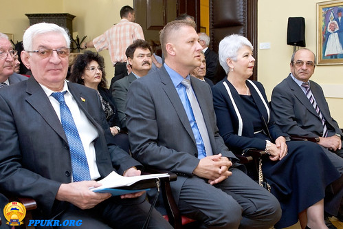 Associacija partij pensionerov 05.2015 (12)