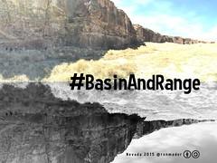 #basinandrange