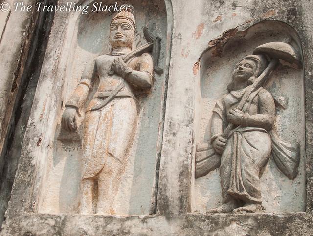 Hayagriv Madhab Temple (10)