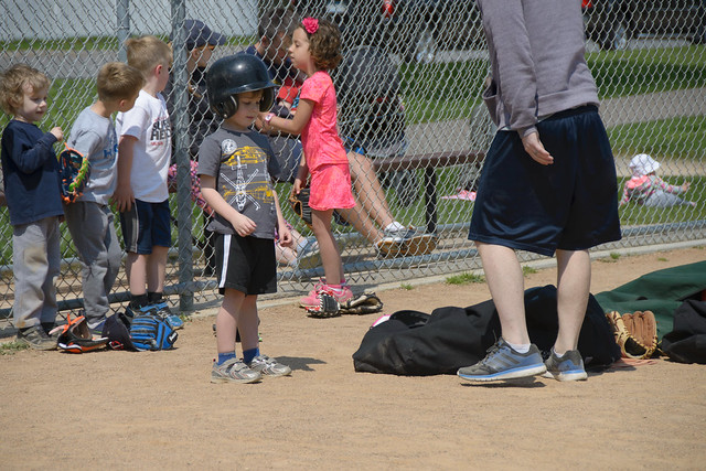 Third TBall Saturday-28