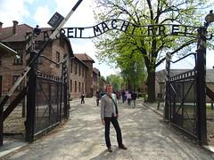Auschwitz etc