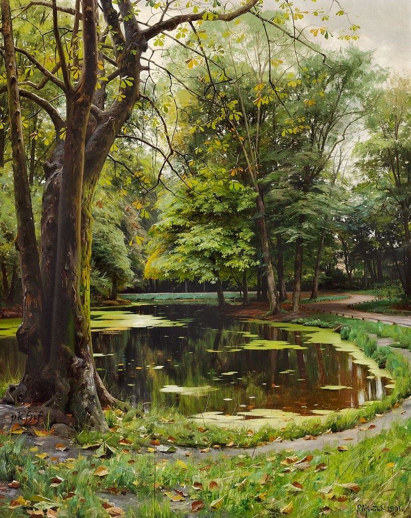 Monsted1