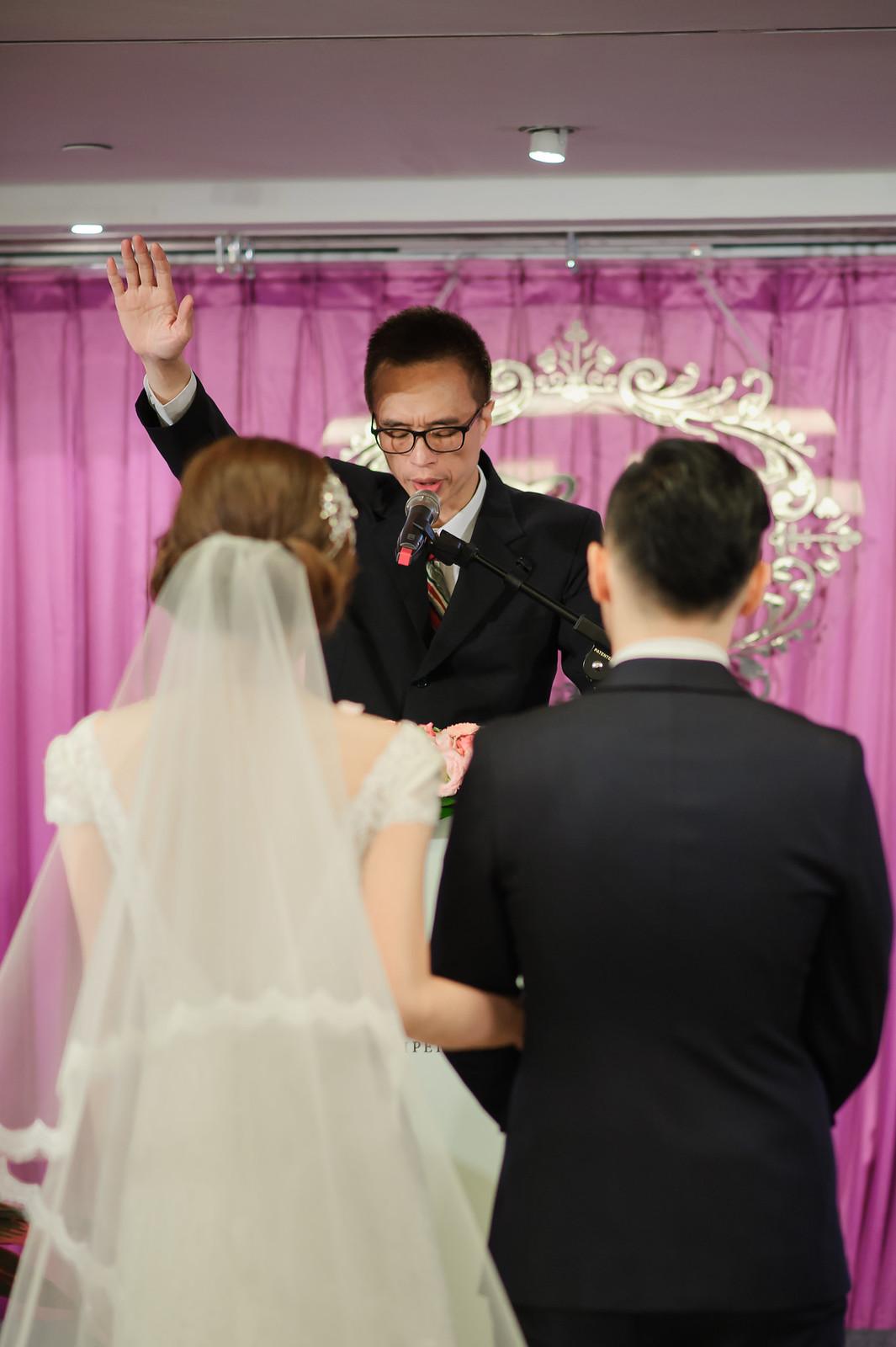 台北婚攝, 婚禮攝影, 婚攝, 婚攝守恆, 婚攝推薦, 晶華酒店, 晶華酒店婚宴, 晶華酒店婚攝-57