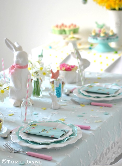 Pretty Colouful Easter 24