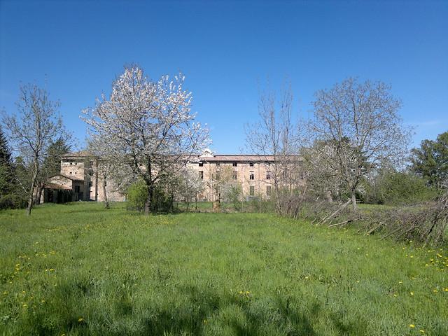 Parco Reggia di Rivalta (7)