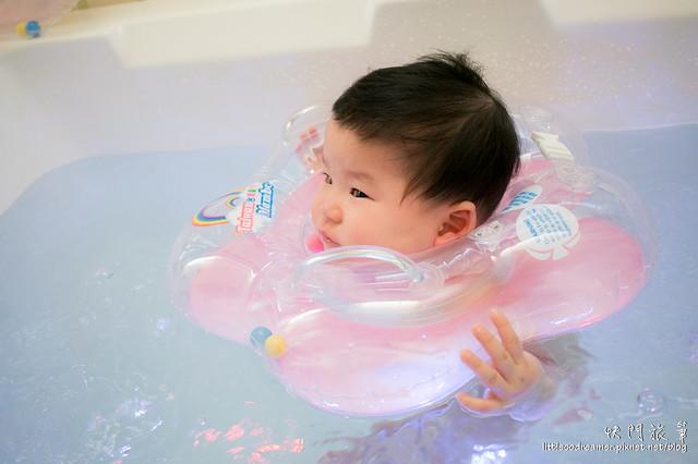 Baby Fish (24)