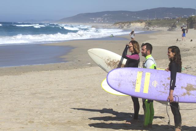 art surf camp coohuco 12