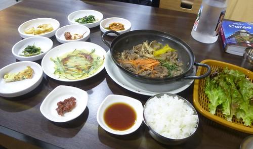 Co-Gyeongju-j1 (23)