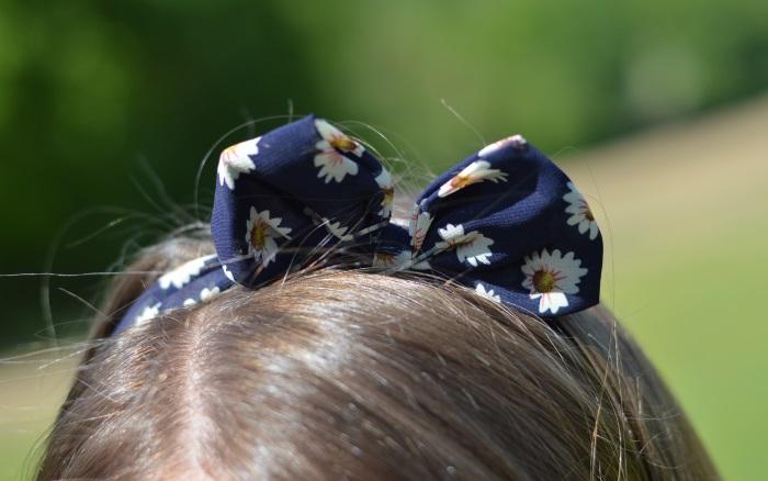 prato, wildflower girl, fashion, blogger, salopette, jumpsuit, Romwe,  (10)