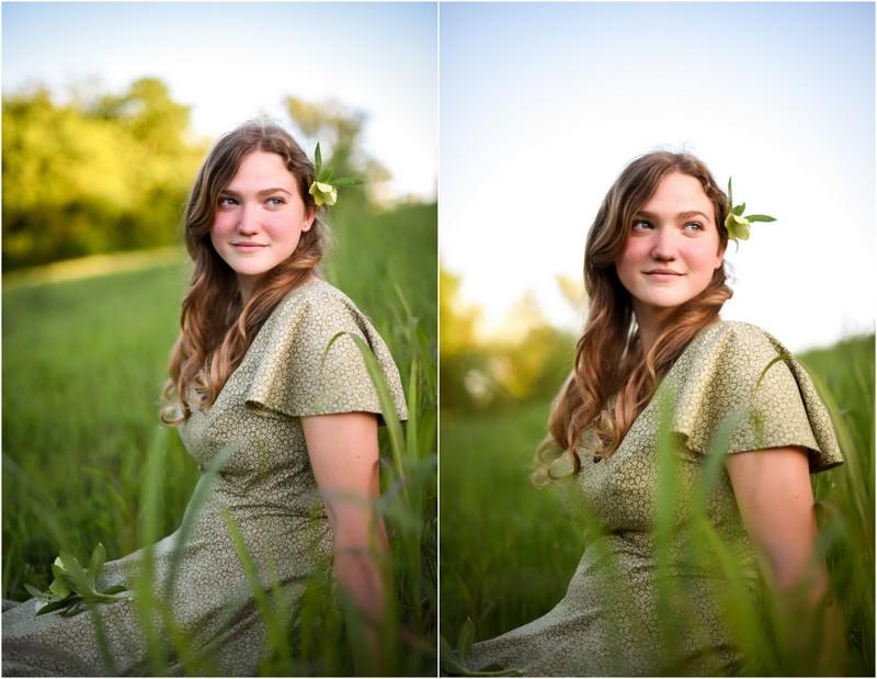 1-Emily's senior pictures5